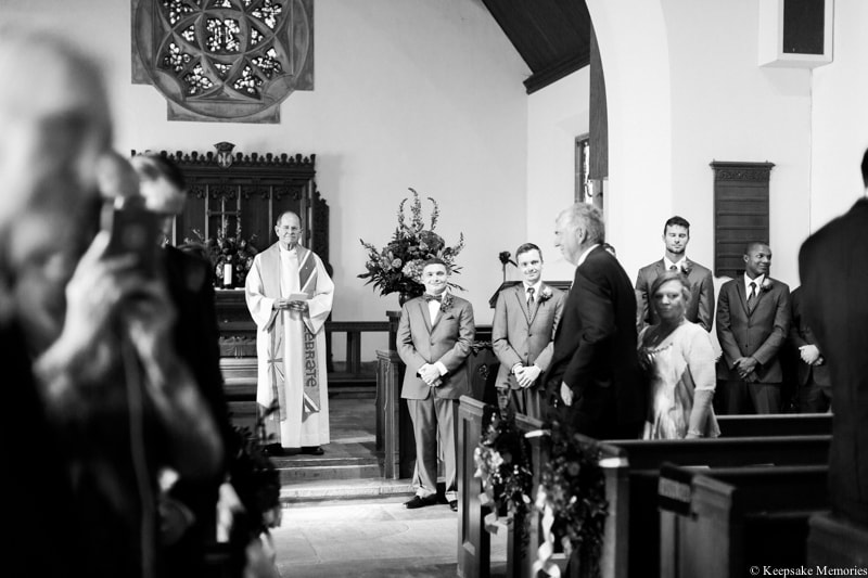 lake-junaluska-asheville-nc-wedding-photographers-37-min.jpg