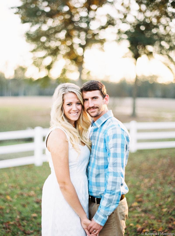 raleigh-north-carolina-wedding-reception-photographers-13-min.jpg