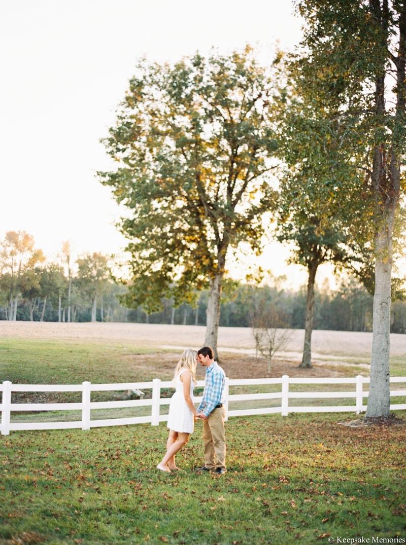 raleigh-north-carolina-wedding-reception-photographers-14-min.jpg