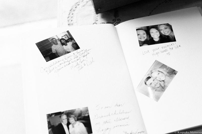 raleigh-north-carolina-wedding-reception-photographers-5-min.jpg