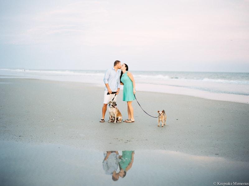 topsail-island-beach-nc-engagement-photographers-10-min.jpg