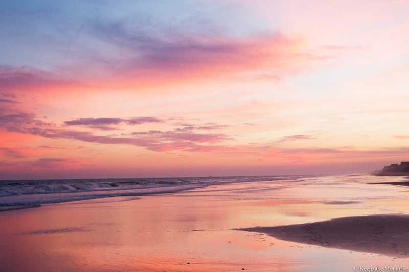 topsail-island-beach-nc-engagement-photographers-4-min.jpg