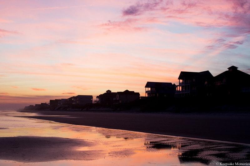 topsail-island-beach-nc-engagement-photographers-5-min.jpg