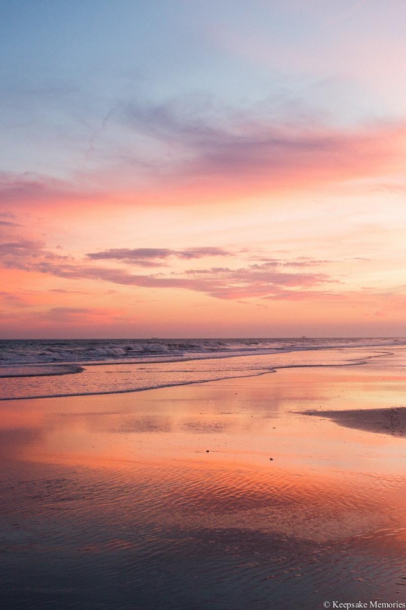 topsail-island-beach-nc-engagement-photographers-6-min.jpg