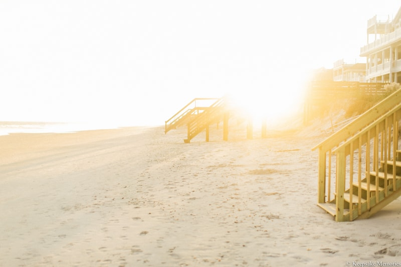 topsail-island-beach-nc-engagement-photographers-min.jpg