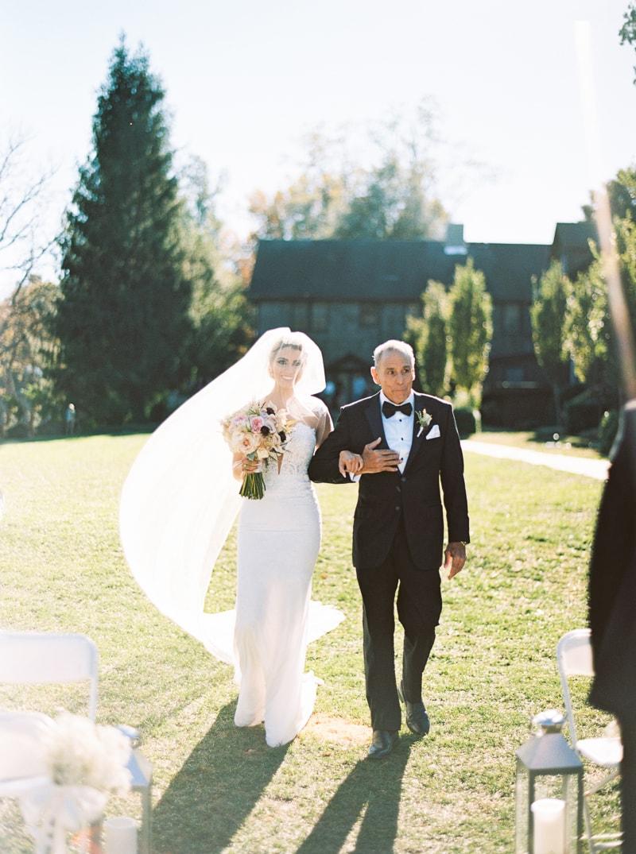cashiers-nc-mountain-wedding-high-hampton-inn-12-min.jpg