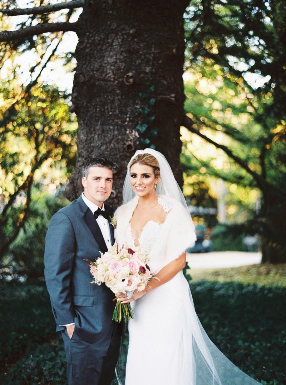 cashiers-nc-mountain-wedding-high-hampton-inn-22-min.jpg