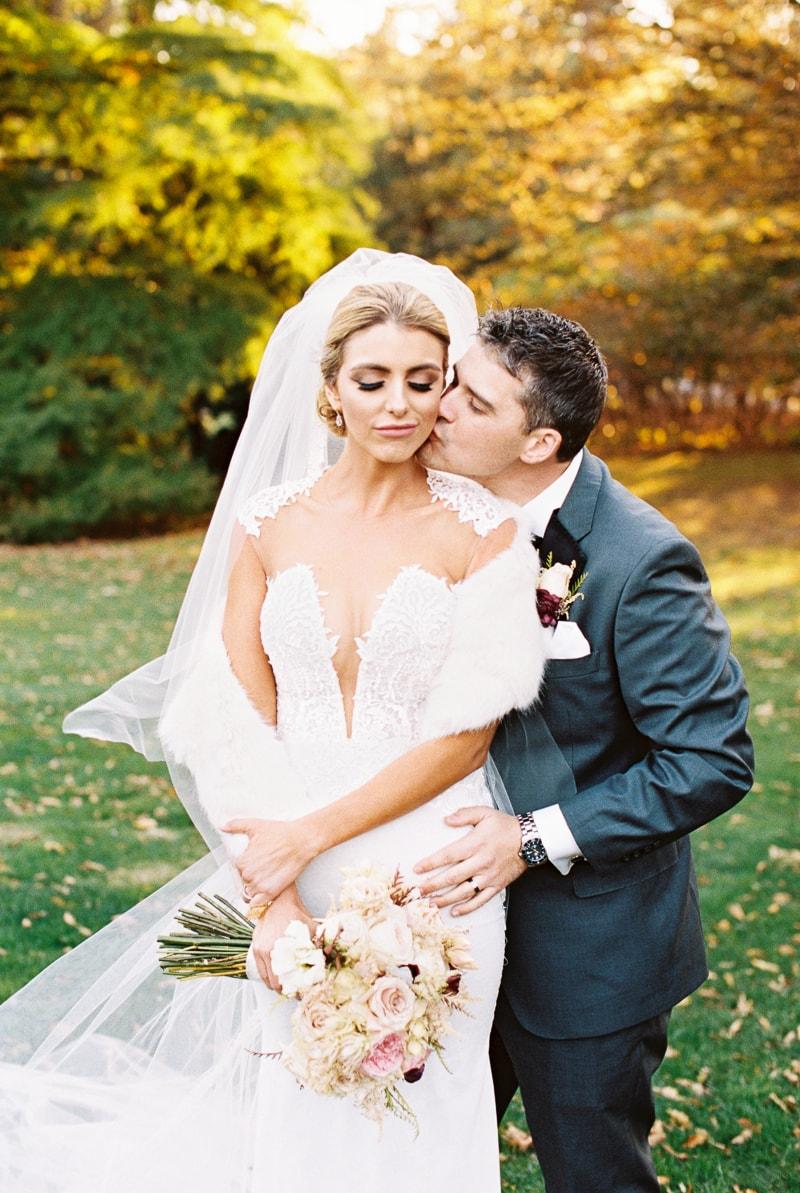 cashiers-nc-mountain-wedding-high-hampton-inn-24-min.jpg