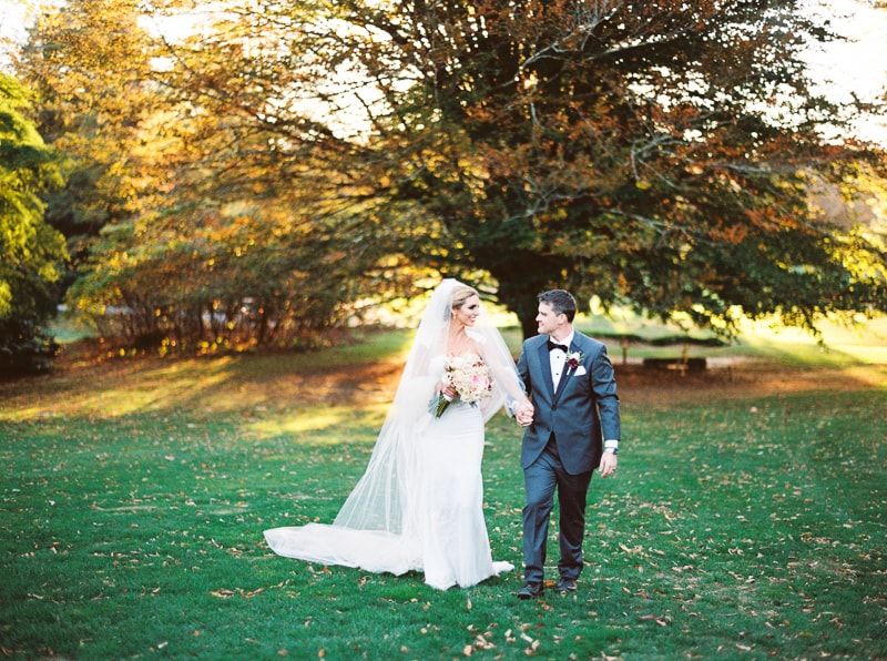 cashiers-nc-mountain-wedding-high-hampton-inn-26-min.jpg