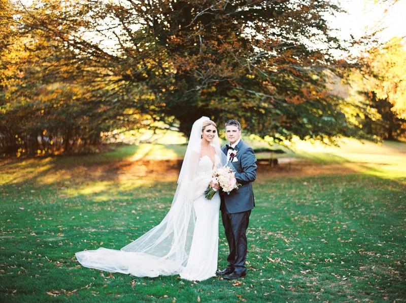 cashiers-nc-mountain-wedding-high-hampton-inn-27-min.jpg