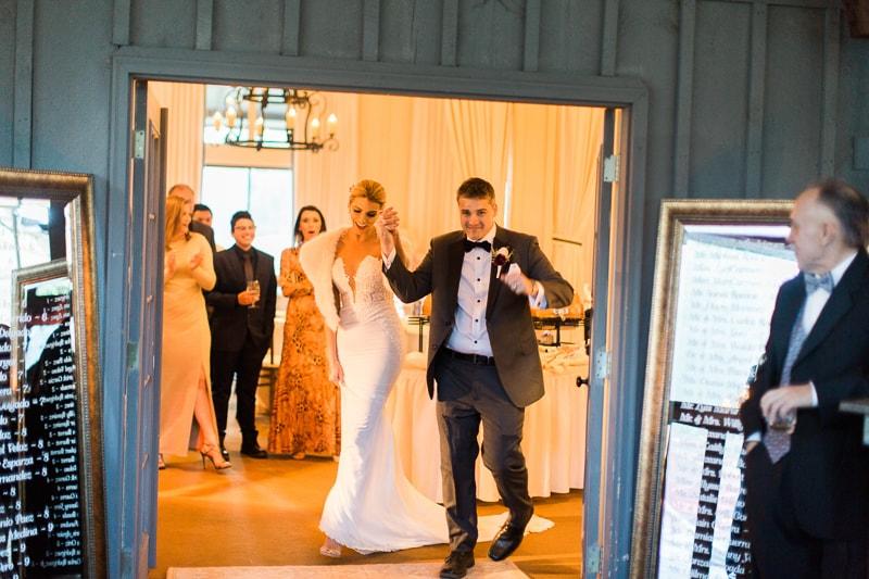 cashiers-nc-mountain-wedding-high-hampton-inn-31-min.jpg