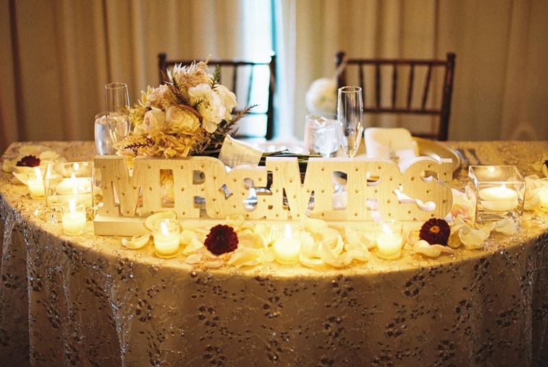 cashiers-nc-mountain-wedding-high-hampton-inn-34-min.jpg