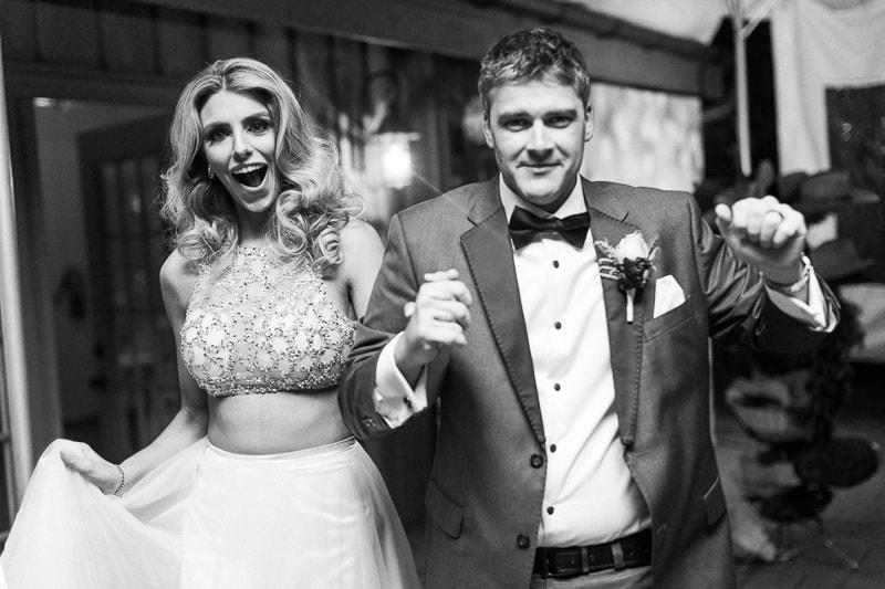 cashiers-nc-mountain-wedding-high-hampton-inn-40-min.jpg