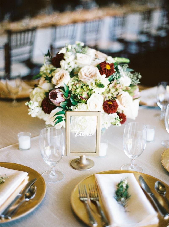 cashiers-nc-mountain-wedding-high-hampton-inn-7-min.jpg