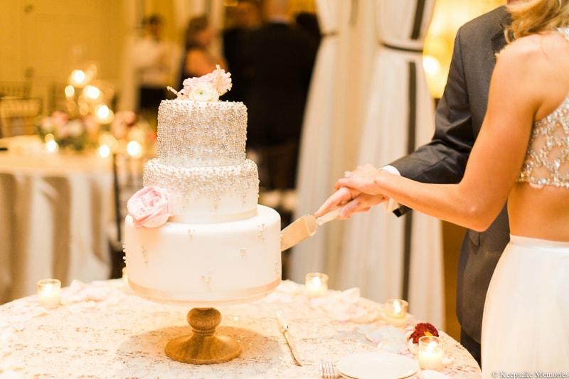 cashiers-nc-wedding-photographers-asheville-mountains-10-min.jpg