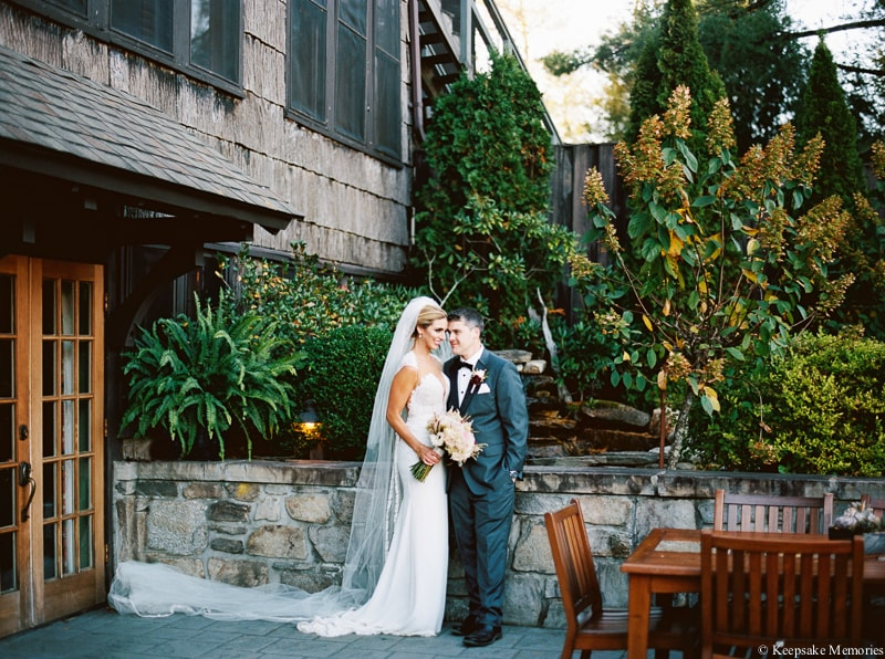 cashiers-nc-wedding-photographers-asheville-mountains-45-min.jpg