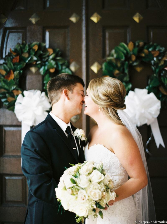 goldsboro-north-carolina-wedding-photographers-10-min.jpg