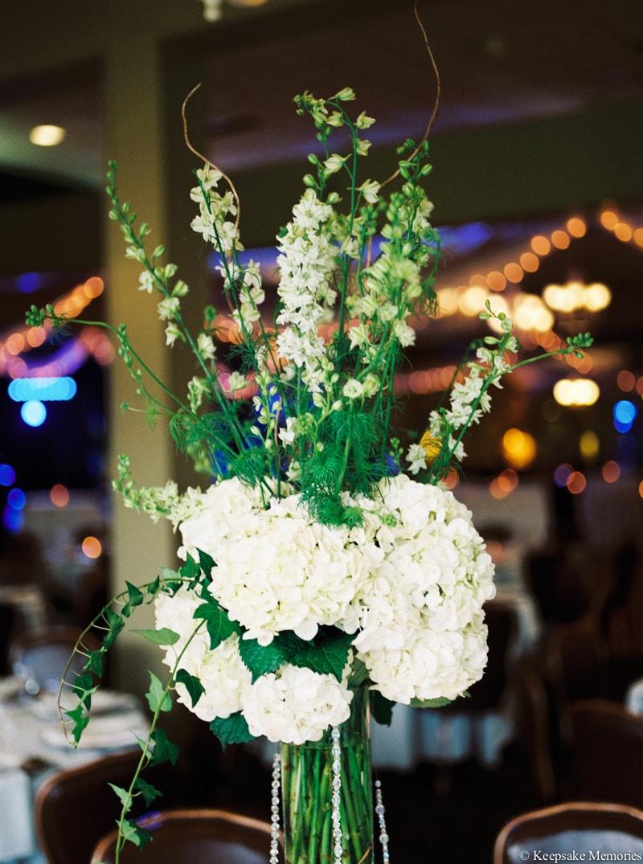 goldsboro-north-carolina-wedding-photographers-11-min.jpg