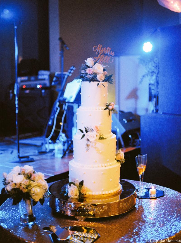 goldsboro-north-carolina-wedding-photographers-13-min.jpg