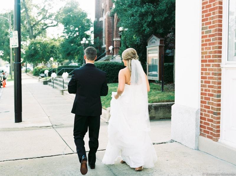 goldsboro-north-carolina-wedding-photographers-14-min.jpg