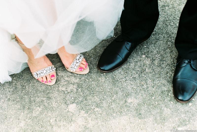 goldsboro-north-carolina-wedding-photographers-16-min.jpg
