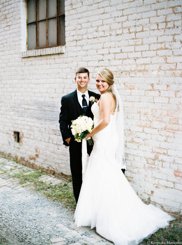 goldsboro-north-carolina-wedding-photographers-19-min.jpg