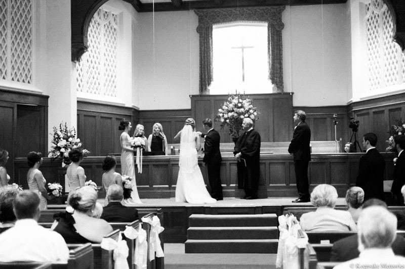 goldsboro-north-carolina-wedding-photographers-2-min.jpg