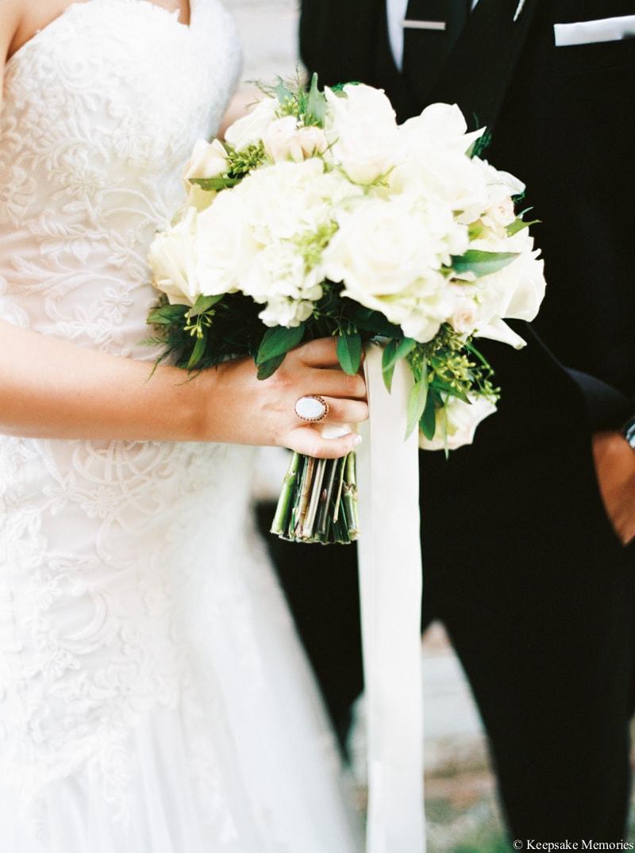 goldsboro-north-carolina-wedding-photographers-20-min.jpg