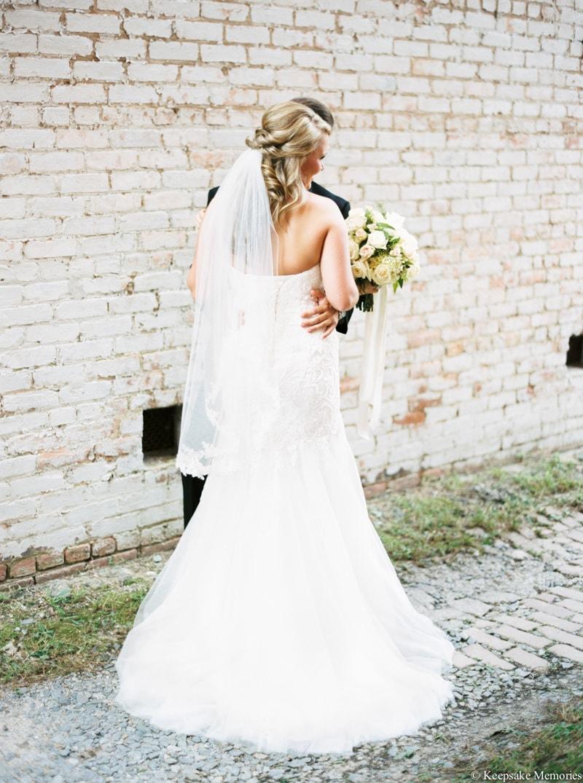 goldsboro-north-carolina-wedding-photographers-22-min.jpg