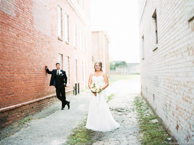 goldsboro-north-carolina-wedding-photographers-23-min.jpg