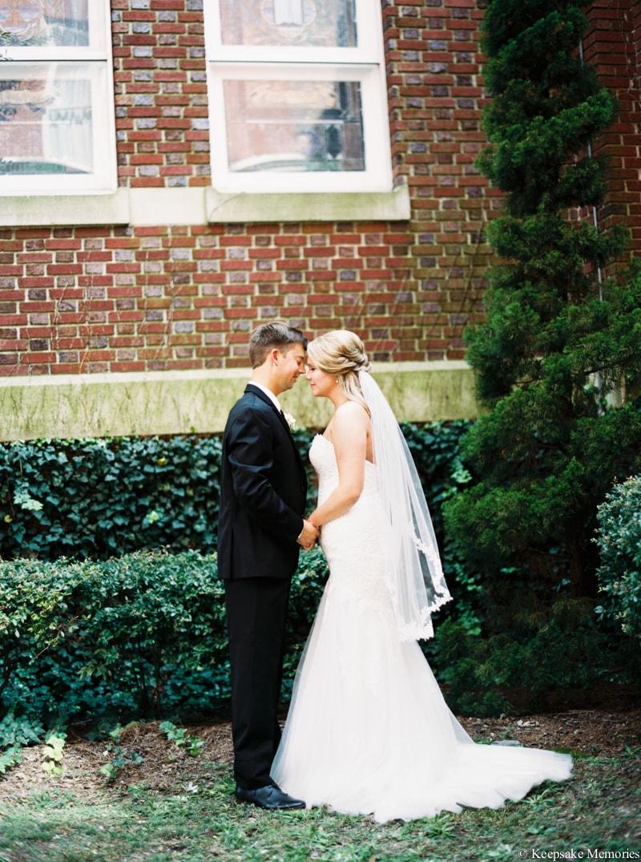 goldsboro-north-carolina-wedding-photographers-24-min.jpg