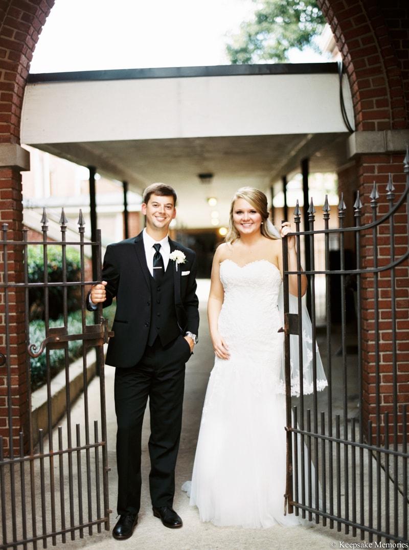 goldsboro-north-carolina-wedding-photographers-25-min.jpg