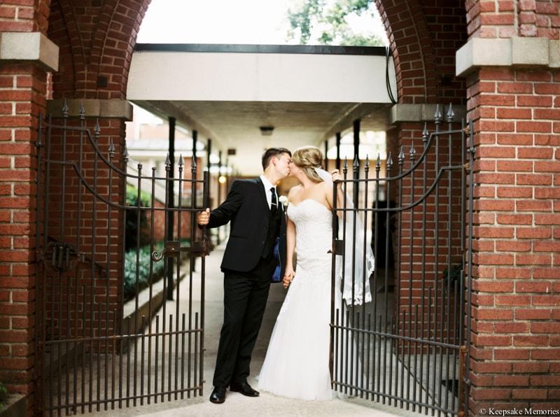 goldsboro-north-carolina-wedding-photographers-26-min.jpg