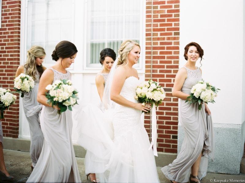 goldsboro-north-carolina-wedding-photographers-27-min.jpg