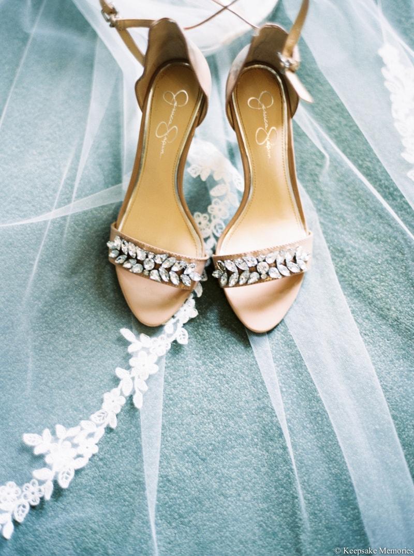 goldsboro-north-carolina-wedding-photographers-28-min.jpg