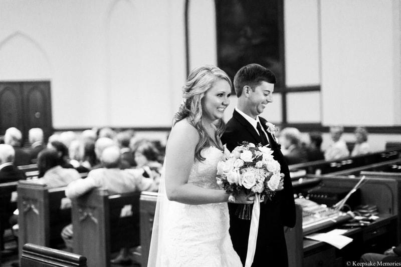 goldsboro-north-carolina-wedding-photographers-3-min.jpg