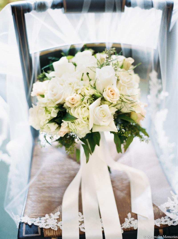 goldsboro-north-carolina-wedding-photographers-30-min.jpg