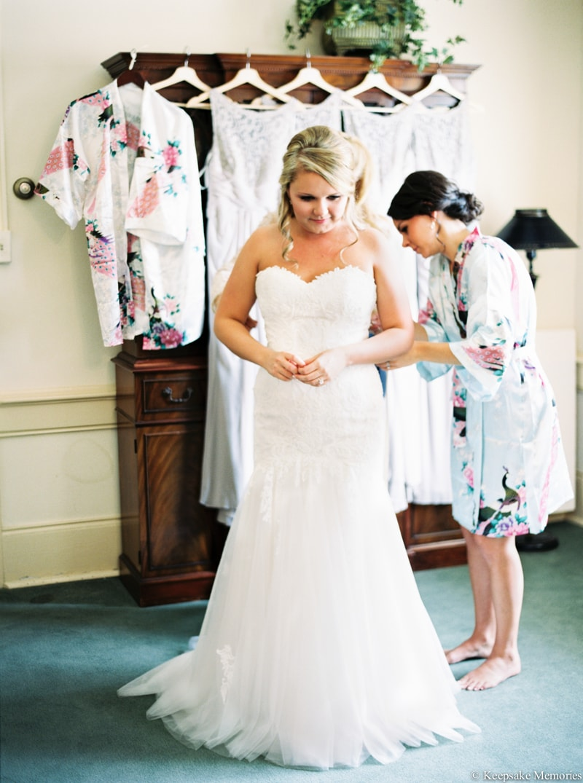 goldsboro-north-carolina-wedding-photographers-33-min.jpg