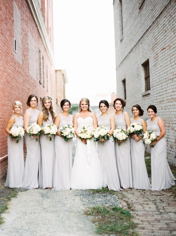goldsboro-north-carolina-wedding-photographers-34-min.jpg