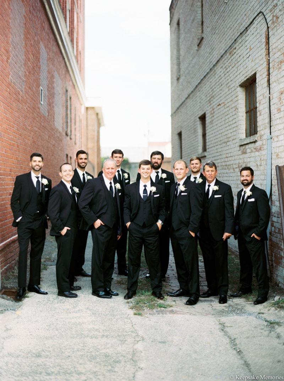 goldsboro-north-carolina-wedding-photographers-38-min.jpg