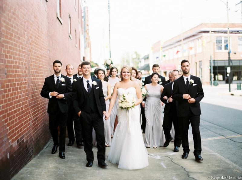 goldsboro-north-carolina-wedding-photographers-39-min.jpg
