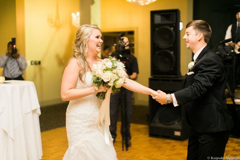 goldsboro-north-carolina-wedding-photographers-4-min.jpg