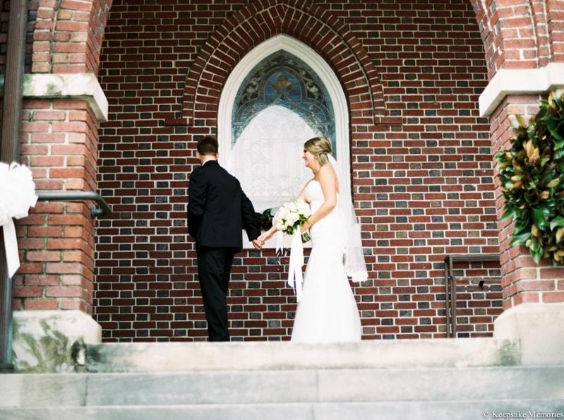 goldsboro-north-carolina-wedding-photographers-40-min.jpg