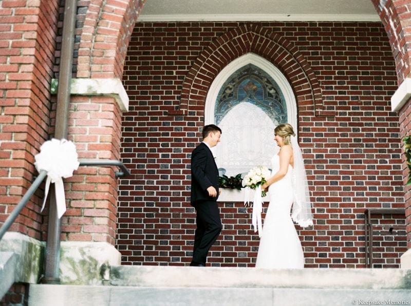 goldsboro-north-carolina-wedding-photographers-41-min.jpg