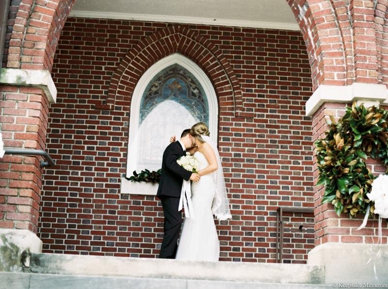 goldsboro-north-carolina-wedding-photographers-42-min.jpg