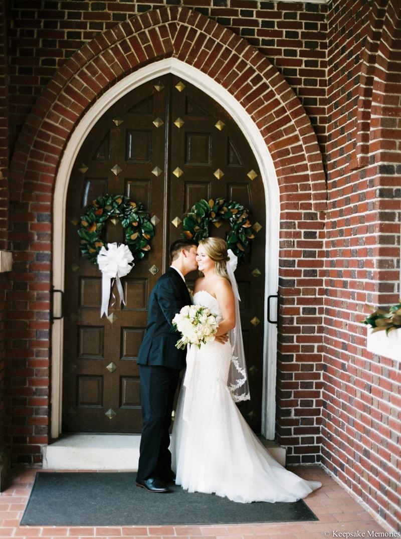 goldsboro-north-carolina-wedding-photographers-43-min.jpg