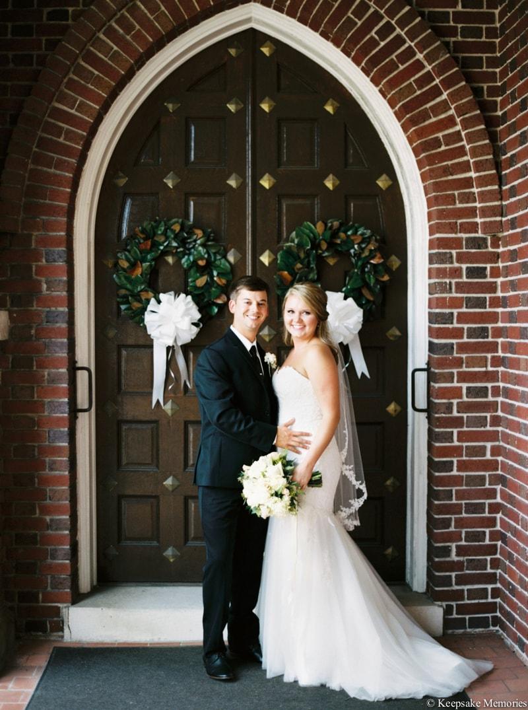 goldsboro-north-carolina-wedding-photographers-44-min.jpg