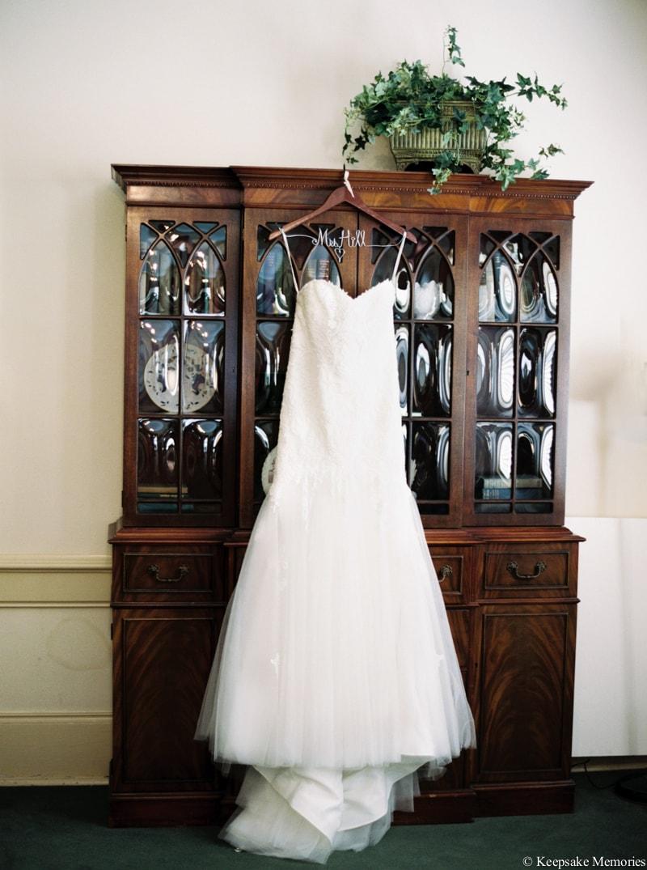 goldsboro-north-carolina-wedding-photographers-45-min.jpg