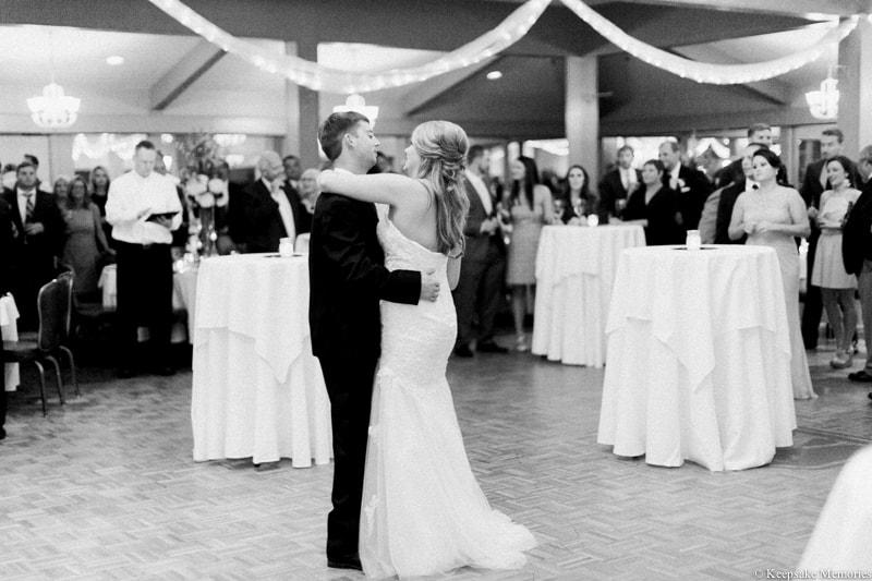 goldsboro-north-carolina-wedding-photographers-5-min.jpg