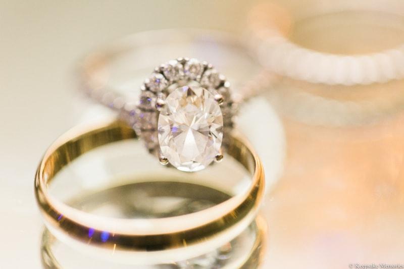 goldsboro-north-carolina-wedding-photographers-6-min.jpg